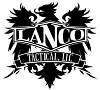 Lanco Tactical Grip Stop... - last post by LancoTactical