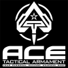 EBR V2 - last post by acetacarms