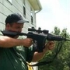 Ar15Armory Members Gamertags - last post by Silver yote sniper