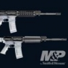 Ruger Precision Rifle - last post by mpsporttoter