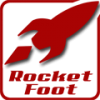 Which platform is the best... - last post by RocketFoot
